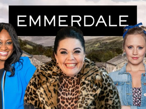 10 Emmerdale spoilers: Mandy Dingle's return, Jessie cheats and Tracy's trauma