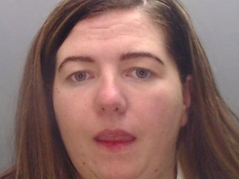 Prison officer created report saying inmate wasn't dangerous after 'inappropriate relationship'