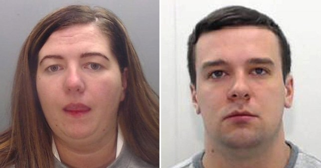 Prison officer compiled bogus report claiming inmate was not dangerous