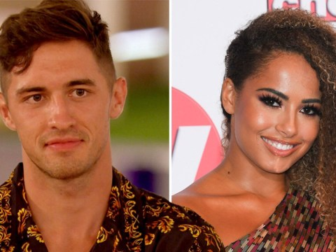 Love Island fans are firmly Team Amber Gill as Greg O'Shea loses 25k followers after splitting up with her
