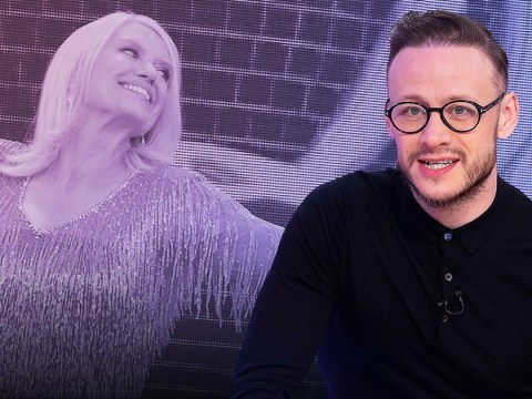 Strictly's Kevin Clifton 'fuming' over being paired with Anneka Rice after Stacey Dooley