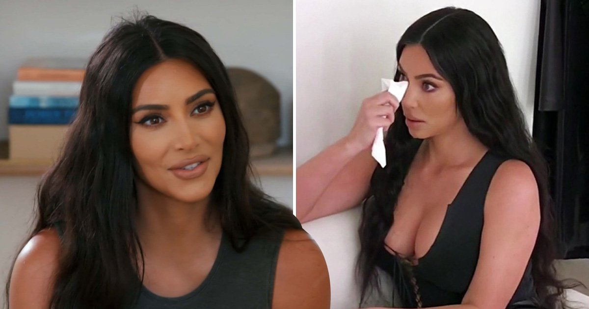 Who is kim kardashian dating right now 2020