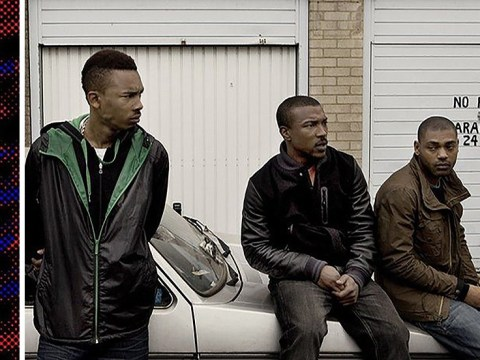 Top Boy releases soundtrack featuring rappers Drake, Dave and Giggs