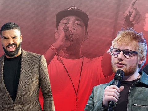 What's Wiley's problem with Drake and Ed Sheeran? A history of the godfather of grime's epic feuds