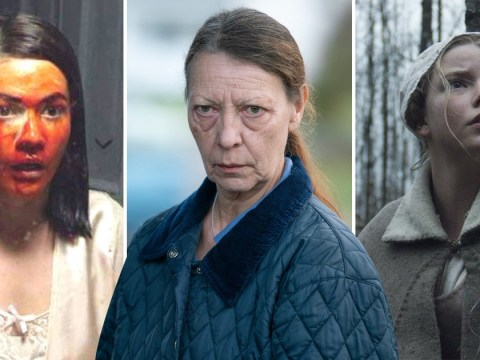 Halloween 2019: 8 Netflix horrors to watch ahead of All Hallow's Eve