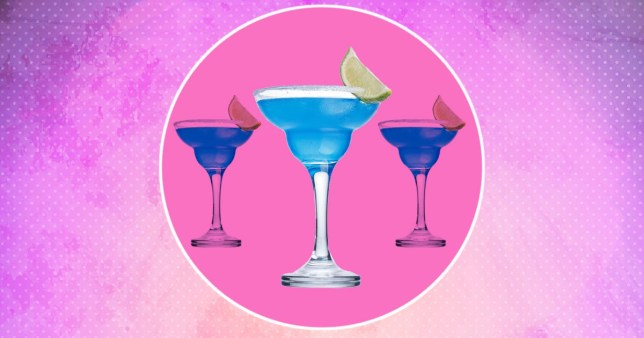 Spill It: What a 25-year-old who's just started drinking drinks in a week