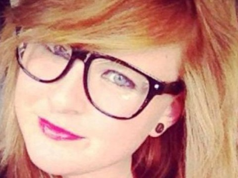 Nurses played on phones while patient, 22, hanged herself