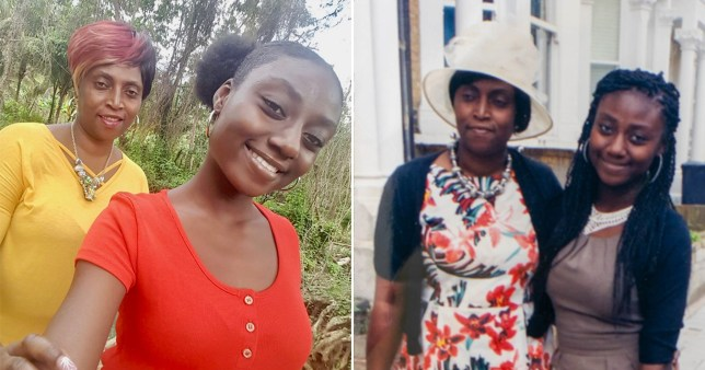 British schoolgirl stabbed to death in Jamaica after family moved for 'safer life'