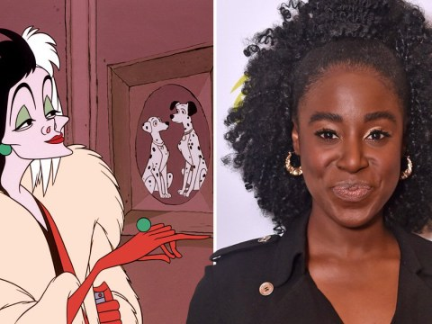 Killing Eve star Kirby Howell-Baptiste set to join Emma Stone in Disney's Cruella