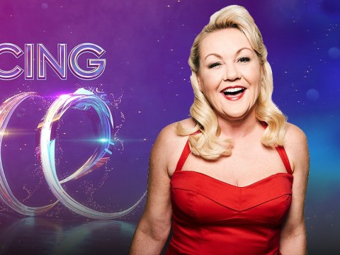 Dancing On Ice confirms Coronation Street's Lisa George as sixth contestant for 2020 series