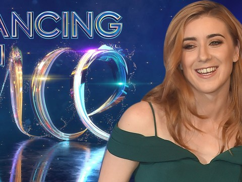 Dancing on Ice cast 2020: Libby Clegg MBE confirmed to take on Michael Barrymore and Maura Higgins