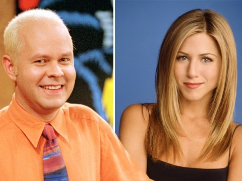 Friends' Gunther 'hasn't spoken to Jennifer Aniston in 15 years' and our hearts are broken