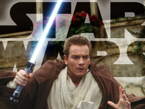 Star Wars Obi-Wan Kenobi series confirms huge director: Everything we know about Ewan McGregor's return