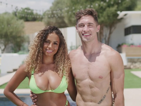 Love Island Reunion won't be back for 2019: We'll never see that Amber Gill and Greg O'Shea confrontation