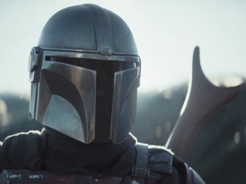 The Mandalorian episode 2 finally reveals significance of mind-blowing twist