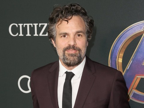 Avengers' Mark Ruffalo goes all political on Zoom call with Irish Green Party to speak out against fracking
