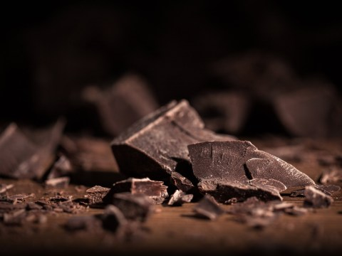 Guess the chocolate bar plus chocolate-themed questions for your next virtual pub quiz