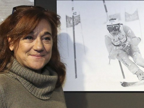 Missing Olympic skier found dead in Spanish mountains