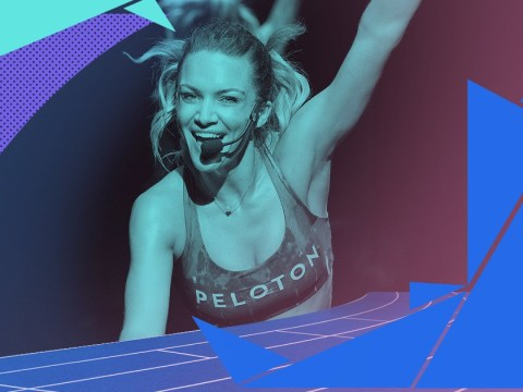 How to become a… Peloton instructor