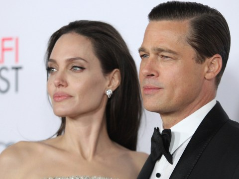 Brad and Angelina ask court for more time to reach divorce settlement