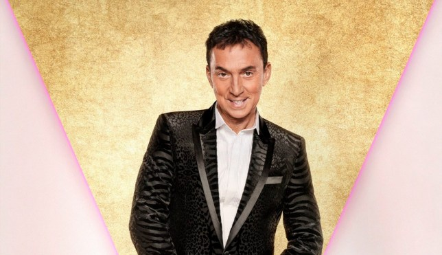 Strictly Come Dancing's routines revealed as Bruno Tonioli to give surprise performance to Can't Take My Eyes Off You