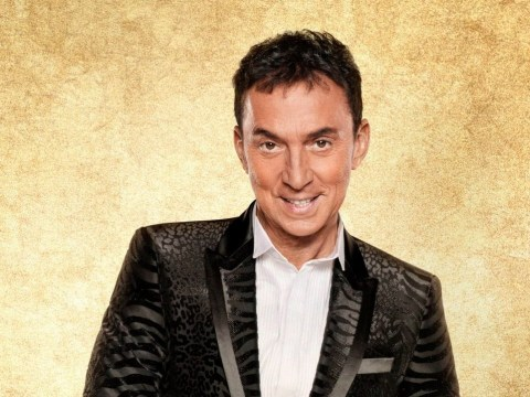 Bruno Tonioli will miss next week's Strictly Come Dancing due to 'prior work commitments'