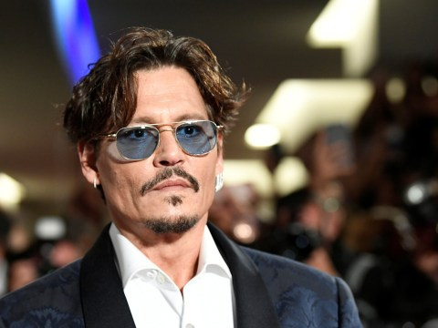Johnny Depp's $50million defamation lawsuit against ex Amber Heard is pushed back to August 2020