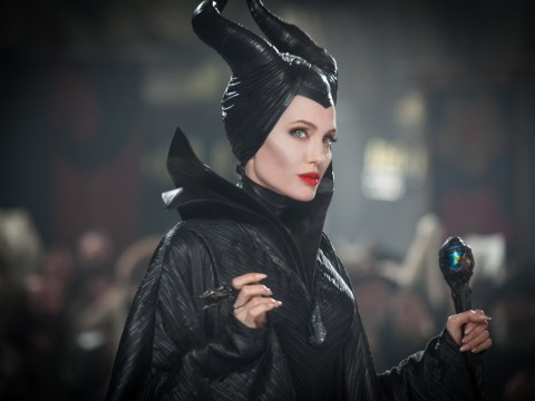 What is the Maleficent: Mistress Of Evil about as Angelina Jolie takes on the sequel?