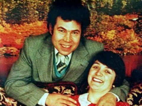 Fred and Rose West tenant joked about serial killer 'having dead bodies in cellar': 'I didn't know the real Fred'