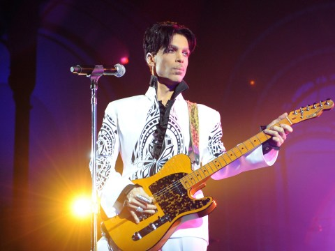 Prince wrongful death lawsuit 'dismissed' as family await official valuation of '$200m estate'