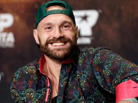 Deontay Wilder opens fire on 'coward' Tyson Fury for dodging immediate rematch