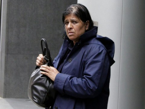 Daughter 'lied to elderly mum to grab £1,000,000 home', say brothers