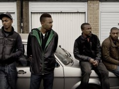 Top Boy fans demand answers about Dris after season three