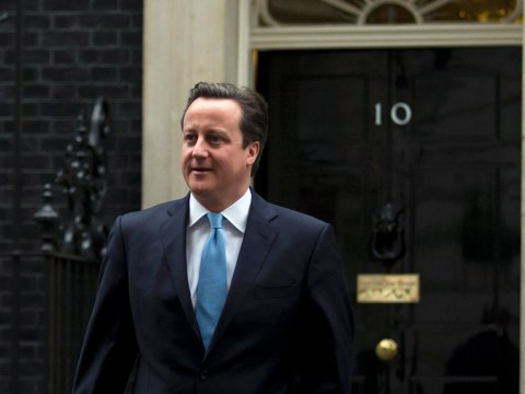 Is David Cameron still an MP and what is he doing now as his autobiography prepares to hit shops