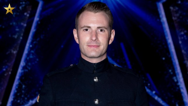 Britain's Got Talent winner Richard Jones misses out on final to Darcy Oake leaving fans very confused