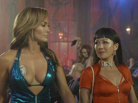 How much is Jennifer Lopez worth and will she win a 2020 Oscar for Hustlers?