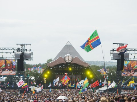 How to get a refund for Glastonbury as festival is postponed amid coronavirus outbreak?