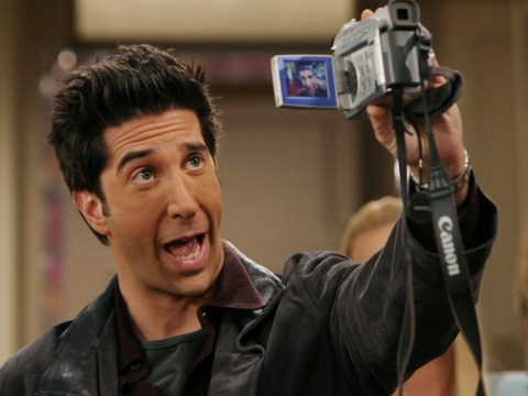 Why do we hate Friends' Ross Geller so much? Psychologist reveals it's us that's the problem