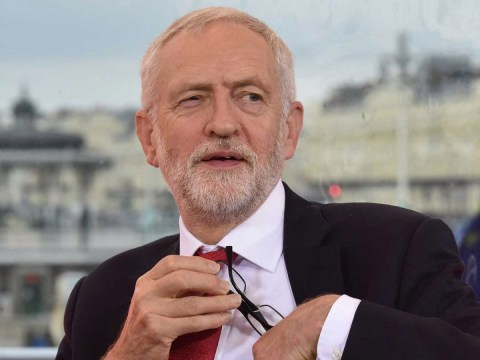 Jeremy Corbyn denies resignation and says he'll serve full term as PM