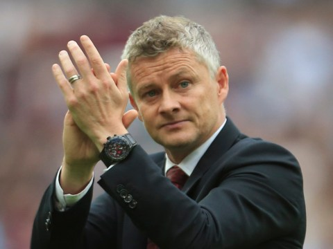 Jamie Carragher urges Ole Gunnar Solskjaer to demand more signings from Manchester United board