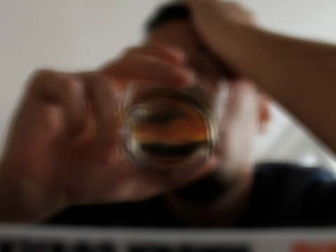Hangovers are officially an illness, court rules