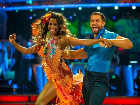 When is the first Strictly Come Dancing elimination show?