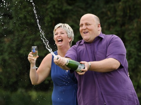 Still no winner of £169,000,000 EuroMillions jackpot