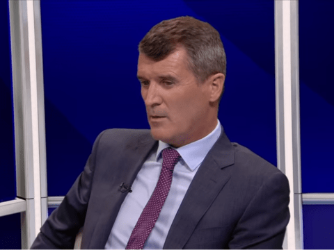 Roy Keane says Ole Gunnar Solskjaer will be 'fuming' over Manchester United's defeat to West Ham