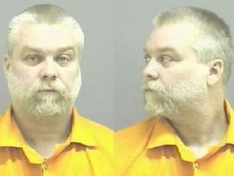 Steven Avery's lawyer says handwritten confession from other inmate is 'worthless unless corroborated'