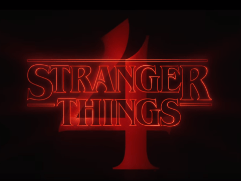 Stranger Things season 4 confirmed after Netflix dropped a cryptic clue