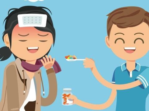 What happens when antibiotics stop working?