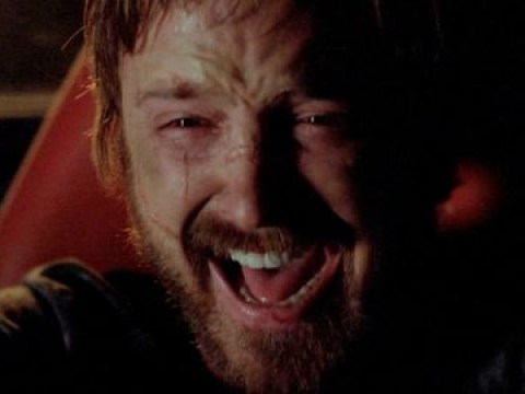 Breaking Bad movie El Camino trailer relives Jesse Pinkman's agonising journey so far