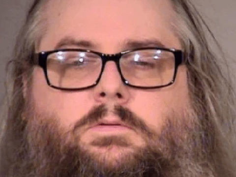 Babysitter gets 270 years in jail for torturing and sexually abusing 3 sisters