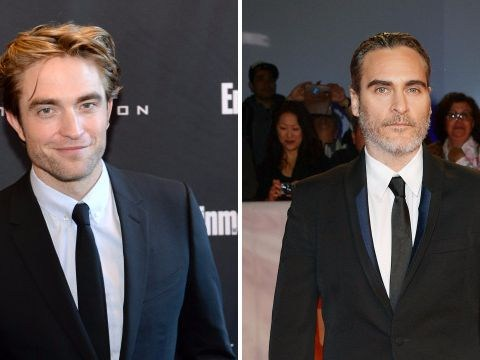 Joaquin Phoenix's Joker won't come face-to-face with Robert Pattinson's Batman and we're disappointed
